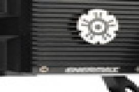 Enermax LIQTECH, nuevos sistemas de refrigeración líquida integrada