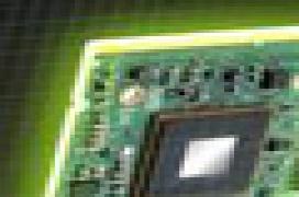 El ASUS VG248QE será el primer monitor con NVIDIA G-SYNC