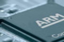 Intel fabricará chips ARM en sus instalaciones