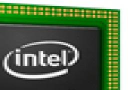 Intel lanza nuevos procesadores Celeron para dispositivos móviles
