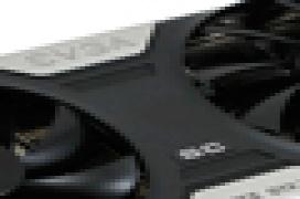 EVGA presenta sus nuevas GeForce GTX 780 Ti Superclocked con OC de fábrica