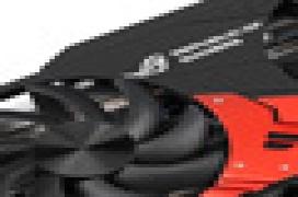 Ya es oficial, ASUS presenta la ROG MARS 760 de doble GPU