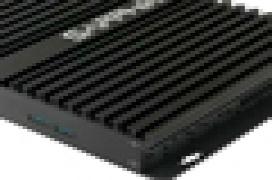 Sapphire aumenta su familia de mini ordenadores con el nuevo EDGE DS8