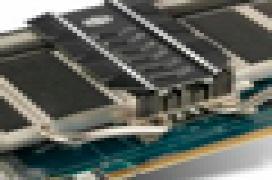 Sapphire Radeon R7 250 Ultimate, nueva gráfica sin ventilador