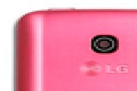 LG Optimus L1 II Tri, móvil asequible con soporte para 3 tarjetas SIM