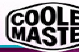 Cooler Master ahora da soporte oficial en el foro de HispaZone