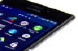 Sony Xperia Tablet Z2 y Xperia M2