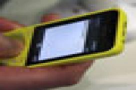 Nokia 220, un teléfono con acceso a internet por 29 Euros