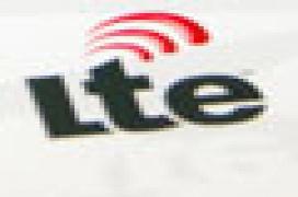 NVIDIA Tegra Note 7, ahora con LTE