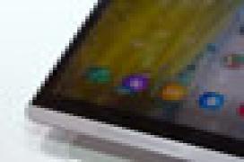 Huawei Media Pad M1