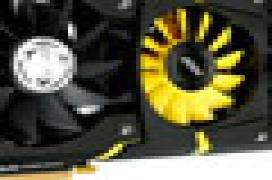 MSI presenta su Radeon R9 290X Lightning