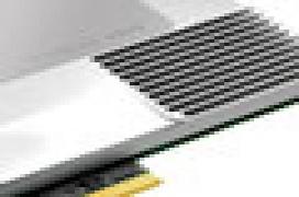 OCZ Z-Drive 4500, SSD con interfaz PCI Express