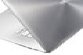 ASUS prepara un Ultrabook con pantalla 4K