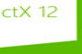 DirectX 12 será anunciado este mes con optimizaciones similares a Mantle