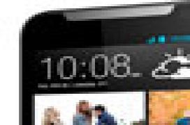 HTC apuesta por la gama más económica con su nuevo Desire 310