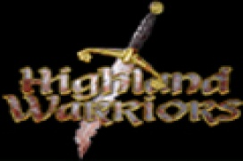 Highland Warriors demo