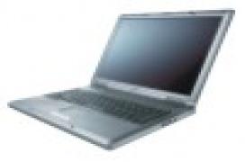 AMILO A x620 Notebook de Fujitsu Siemens