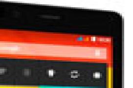 BQ lanza la nueva serie de smartphones asequibles Aquaris E