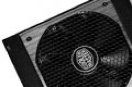 Cooler Master Digital 1200, una fuente que puedes controlar con el smartphone