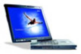 Nuevo Acer TravelMate C300
