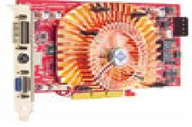 Nuevas tarjetas gráficas basadas en los últimos procesadores de NVIDIA