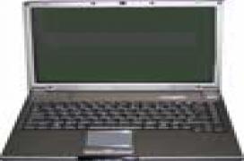 Nuevos portátiles Akko con Wi-Fi