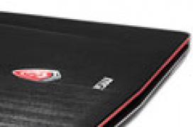 MSI GT72 Dominator Pro, nuevo portátil gaming con la GeForce GTX 880M