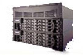 [SIMO] Las novedades de Fujitsu Siemens