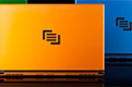 Maingear presenta su nuevo portátil Pulse 15