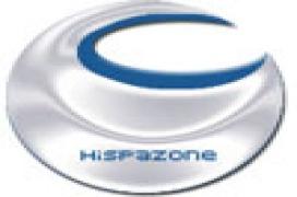 HispaZone cumple hoy un año