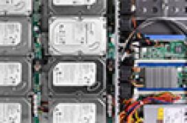 """ASRock incorpora una nueva solución """"Cold Storage"""""""