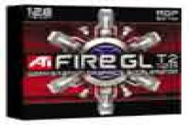 Nuevo Mobility FireGL T2: gráficos de PC en tu portátil