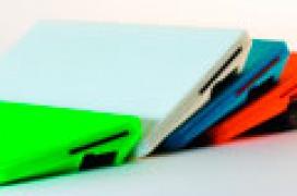 Pi-Top, un portátil que puedes imprimir en casa