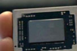 Las APU AMD Carrizo ya son oficiales y llegarán en 2015