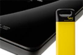 Cómo instalar un ASUS NFC Express en cualquier PC