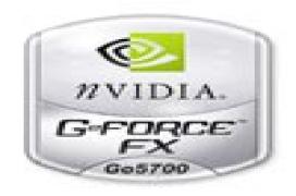 NVIDIA presenta su última solución para portátiles, el GeForce FX Go5700