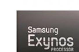 Samsung también fabricará sus propias GPU para dispositivos móviles