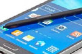 Samsung trabaja en una versión de su Note 4 con Snapdragon 810