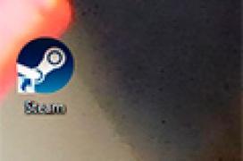 Cómo mover o salvaguardar tu librería de juegos de Steam