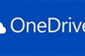 Como subir grandes cantidades de datos a OneDrive