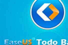 Como clonar gratis tu HDD a un SSD con EASEUS Todo Backup Free 8