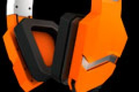 Blast OceloteWord, nuevos auriculares de Ozone Gaming con sonido envolvente virtual