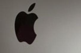 Instalar Windows en un Mac con Boot Camp