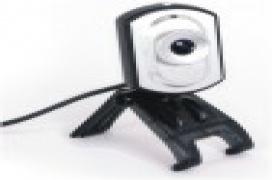 Creative continúa su serie NX con la Webcam NX Ultra