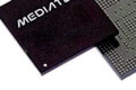 MediaTek ya tiene su propio procesador para wearables, el MT2601