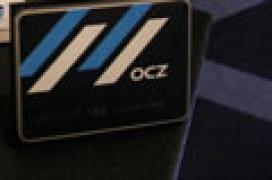 OCZ estrena nueva controladora para SSD y presenta el Vector 180