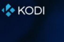 Cómo lanzar XBMC (ahora Kodi) al iniciar Windows 8.1