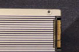 OCZ Z-Drive 6000, velocidad pura a 3000 MB/s