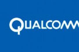 Qualcomm nos muestra nuevos usos y tecnologías basadas en el LTE