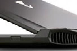 Gigabyte actualiza la familia de portátiles gaming Aorus con GTX 970M y GTX 965M en SLI